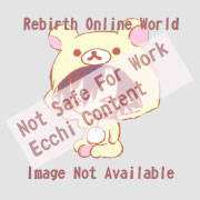 image_not_found_rebirth_online_world