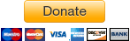 btn_donate_cc_147x47.png
