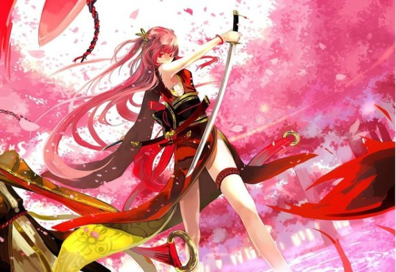 anime-girl-cute-fighting-katana-Favim.com-3231696